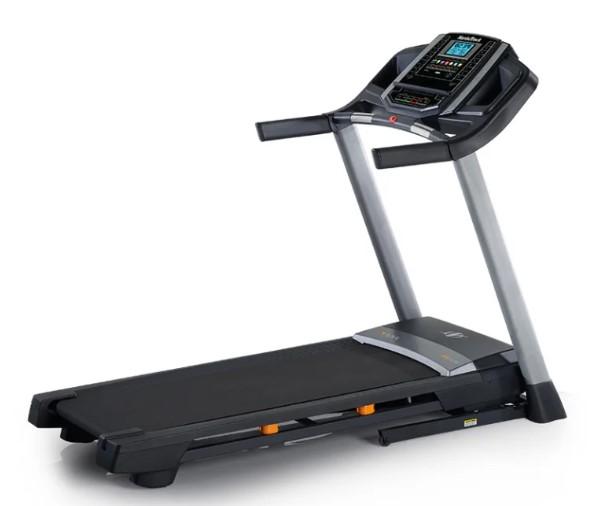 СТренировки на спортивном оборудовании помогут Вам сбросить лишние килограммы